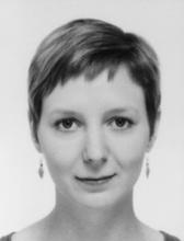 marianne.suuronen's picture