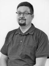 Tuomas.Pakkala's picture